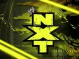 What You Missed On WWE NXT: Episode 102 – February 1, 2012
