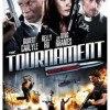 Movies You Missed: The Tournament (2009)