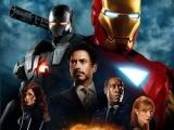 Movies I'm Anticipating: Iron Man 2