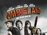 Quest for 75: Zombieland (38 of 75)
