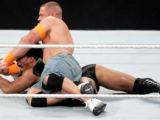 Questions Stemming from the July 12th RAW