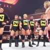 Questions Stemming From the July 19th Episode of WWE RAW