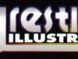 PWI 500: 2010 – Complete List