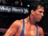 Road to Raw 900: Monday Night Raw 5-17-93