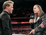 Questions Stemming From the August 9th Edition of RAW