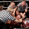 WWE RAW from August 23: Questions and Comments