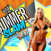 How WWE SummerSlam is Shaping Up