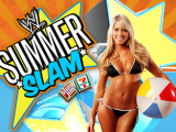 WWE SummerSlam Live Blog