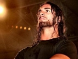 WWE Jump a Mistake for Tyler Black