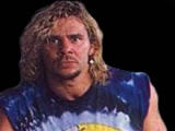 Road to Raw 900: 11/4/97 The Austin/Pillman Gun Incident