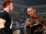 WWE Smackdown Results Recap