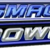 Skip or Stay – WWE Smackdown – 10/1/2010