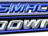 Skip or Stay – WWE Smackdown – 9/24/2010