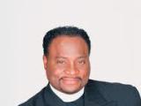 Haiku The News: Mega Church Bishop Gone Wild?