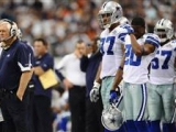 Dallas Cowboys Faced With Winless Season (Bud View)