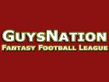 Fantasy Football Recap of GNFFL Weeks 1 & 2