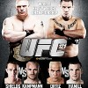 UFC 121 Live Blog