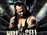 WWE Hell In A Cell Pay Per View Results, Analysis and Questions