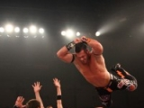 TNA Bound for Glory 2010: Debacle or Dawning of New Era?