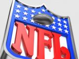 NFL Power Rankings – Wild Card Weekend 2011