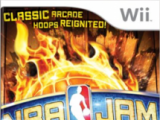 NBA Jam Review by Video Games Awesome