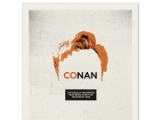 Guests Announced for Conan Return