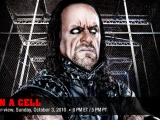 Skip or Stay – WWE Hell in a Cell 2010