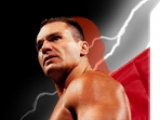 Lance Storm Questions WWE's Focus: Story vs Angle