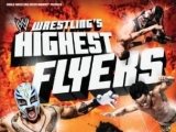 WWE's Upcoming DVD releases for the 2010 holiday season