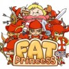 Fat Princess: Terrible Name, Decent PSN Demo