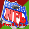 Dueling Week 12 NFL Predictions