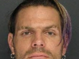 Jeff Hardy Rants on CM Punk