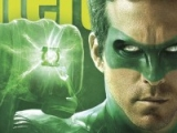 Green Lantern Trailer Made Available