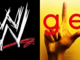 Anti-Bullying: WWE vs. Glee