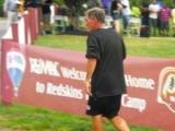 Donovan McNabb should not be Redskins' scapegoat – Shanahan deserves some blame