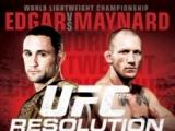 UFC 125 Predictions