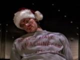 A Die Hard Christmas Movie Debate