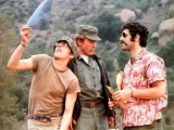 Quest for 75:  M*A*S*H (90 of 75)