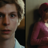 Quest for 75:  Scott Pilgrim vs The World (88 of 75)