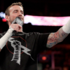WWE RAW Results and Recap LIVE! 5/16/2011