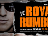 WWE Royal Rumble 2011 Live Blog! Results and Analysis