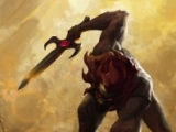 Thundercats Get Anime Revival by Warner Bros