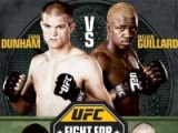 UFC Fight For The Troops 2 Predictions