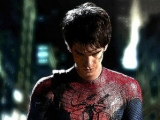 Spider-Man Reboot Brings Realism To Forefront