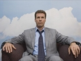 Will Ferrell to Replace Steve Carell on The Office