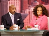 Steve Harvey Feud With Family Hits YouTube