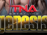TNA Genesis PPV Predictions