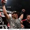 MMA News & Notes – Early February 2011