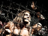 WWE Elimination Chamber 2011 Results: Best Case Scenarios