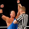 Wrestling Fan Feedback: February 2011 week 1